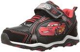 Josmo Disney Cars Lightning McQueen Sneaker