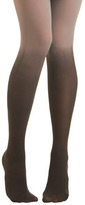 Got It Fade Tights in Charcoal