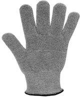 Microplane NEW Cut Resistant Glove Medium/Large