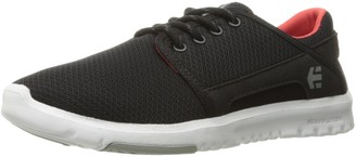 Etnies Womens Scout W's Trainers