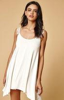 LIRA Antigua Dress