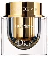 Christian Dior La Crème - Refill, 50ml