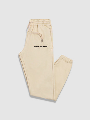 Krost French Terry SYF Sweatpants