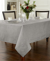 """Waterford Chelsea 90"""" Round Tablecloth"""