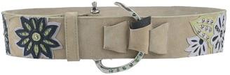 KIPPYS Belts