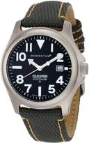 Momentum Men's 1M-SP00B14G Atlas Outdoor Sports Watch