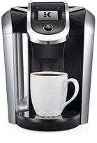 Keurig K475 Brewer