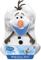 "Bed Bath & Beyond HideAway PetsTM Disney® ""Frozen"" Olaf Plush Snowman"