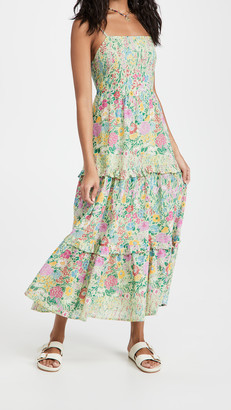 Banjanan Hazel Dress