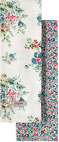 Cath Kidston Bouquet Set of Two Tea Towels