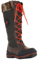 Cougar Women's Chateau Snow Boot