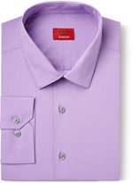 Alfani Slim Fit + Stretch Violet Dress Shirt, Only at Macy's