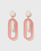 Rachel Comey Lhor Earrings