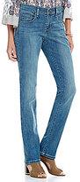Levi's 505TM Straight Leg Jeans