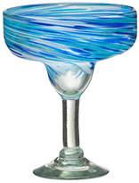 Global Amici Malibu Margarita Glass