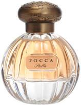 Tocca Stella Eau de Parfum, 1.7 oz./ 50 mL