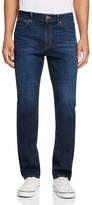 Vineyard Vines Sound Straight Fit Jeans in Nautical Navy