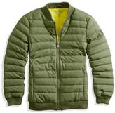 GUESS Down Puffer Jacket (6-18)