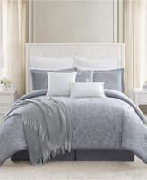 Pem America Talia 14-Pc. Queen Comforter Set Bedding