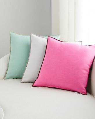 Designers Guild Milazzo Decorative Pillow