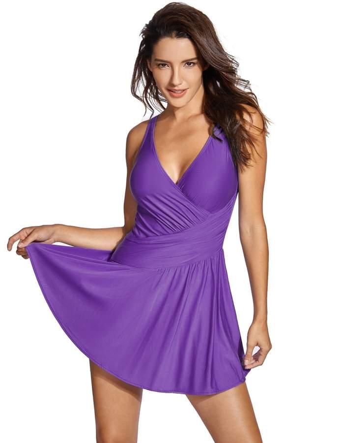 2c0d597b532 Womens Plus Sizes - ShopStyle Canada