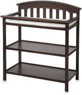 Child Craft Child CraftTM Wadsworth Changing Table in Cherry