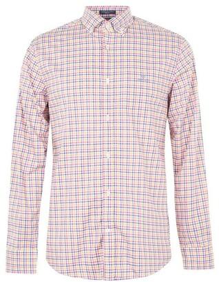 Gant Gingham Shirt
