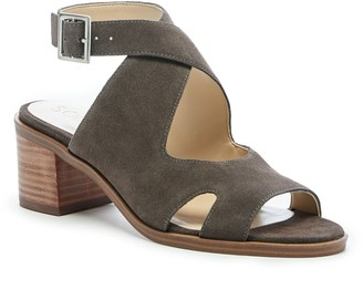 Sole Society Tresey Sandal