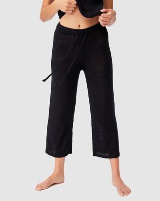 Cotton On Summer Lounge Pants