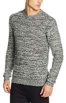 Religion Men's Static Sports Jumper