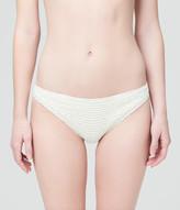 Cape Juby Crochet Bikini Bottom