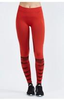 adidas by Stella McCartney Wintersport Seamless Tight