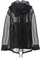 Marni Nylon jacket
