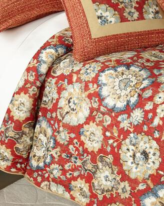 Sherry Kline Home Nottingham 3-Piece King Comforter Set