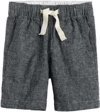 J.Crew Crewcuts By Pull On Short