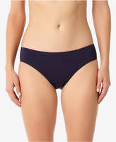 Anne Cole Live in Color Retro Bikini Bottoms Women's Swimsuit