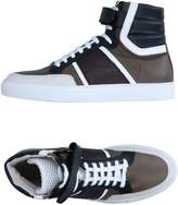 Yes London High-tops & sneakers - Item 11256601
