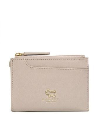 Radley Pockets small coin purse