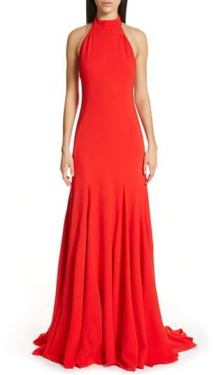 bafbea7b57dcc Stella McCartney Evening Dresses - ShopStyle