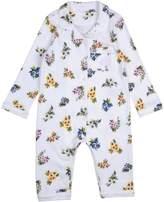 Dolce & Gabbana Sleepwear - Item 48183589