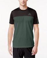 adidas Men's ClimaLite Essential Tech T-Shirt