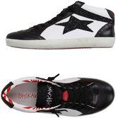 Ishikawa Low-tops & sneakers - Item 11175891