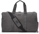 Herschel Canvas Novel Duffel Bag