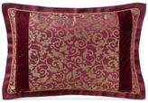 "Waterford Athena 12"" x 18"" Decorative Pillow"
