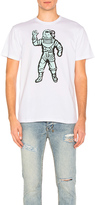 Billionaire Boys Club 3DNaut Tee