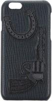 Dolce & Gabbana Hi-tech Accessories - Item 58035351