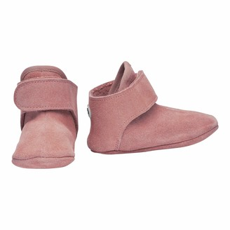 Lodger Crib Shoes Cute Slippers - 3-6M