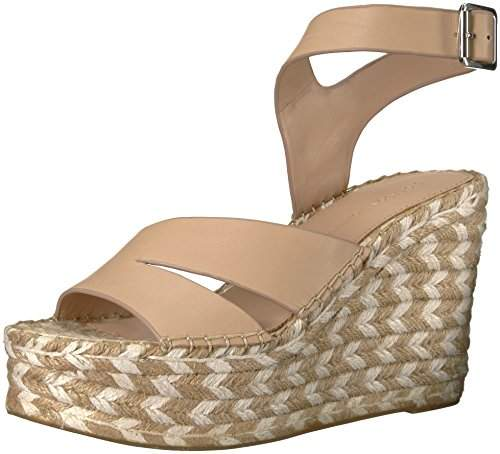 2585963b16e Women's ARIEN Espadrille Wedge Sandal