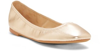 Vince Camuto Brindin Flat