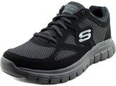 Skechers Burns-Agoura Men US 12 Walking Shoe